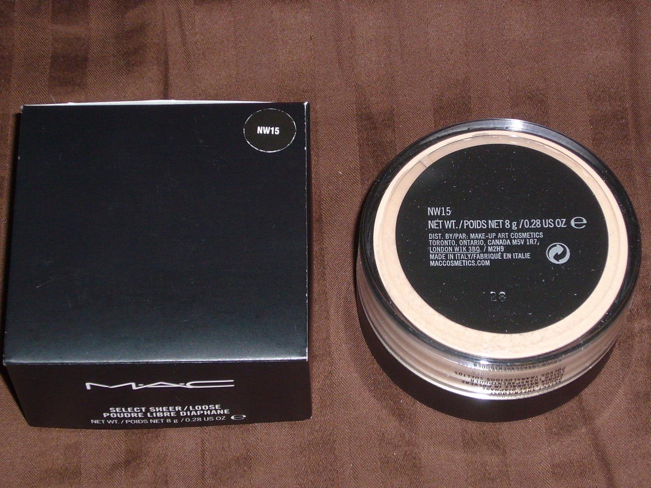 P1130698