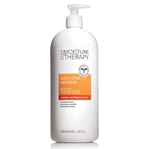 Avon Moisture Therapy Daily Skin Defense Body L... - $10.00