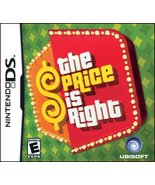 The Price is Right [video game] - $5.21