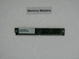 MEM-8BF-52 8MB Approved Boot Flash upgrade for Cisco AS5200 Access Servers