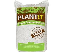 GMPER100L PLANT!T Super Coarse Perlite, 100 L/3.53 cu ft - $80.32