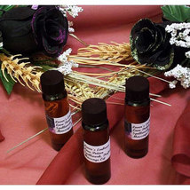 Haunted Voodoo Gambling Luck Potion Authentic oils that are life changing - $20.00