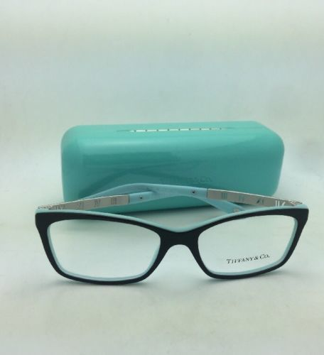 f25f7c52dfad TIFFANY   CO. Eyeglasses ATLAS Collection TF 2103-B 8055 53-16 140