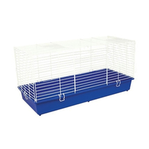 Ware Home Sweet Home 41 Inch Small Animal Cage 961-W-01992 - $87.32