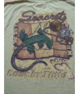 Seacrets Cool Ocean City, Maryland / Jamaica T-Shirt Sz Large  Lost in T... - $15.98