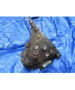 94-01 Acura Integra GSR outer transmission casing S4C Hydro VTEC OEM B16... - $179.99