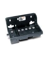 Genuine KODAK 10 Series Printhead Authentic Replacement Part 5000 ESP 35... - $32.99
