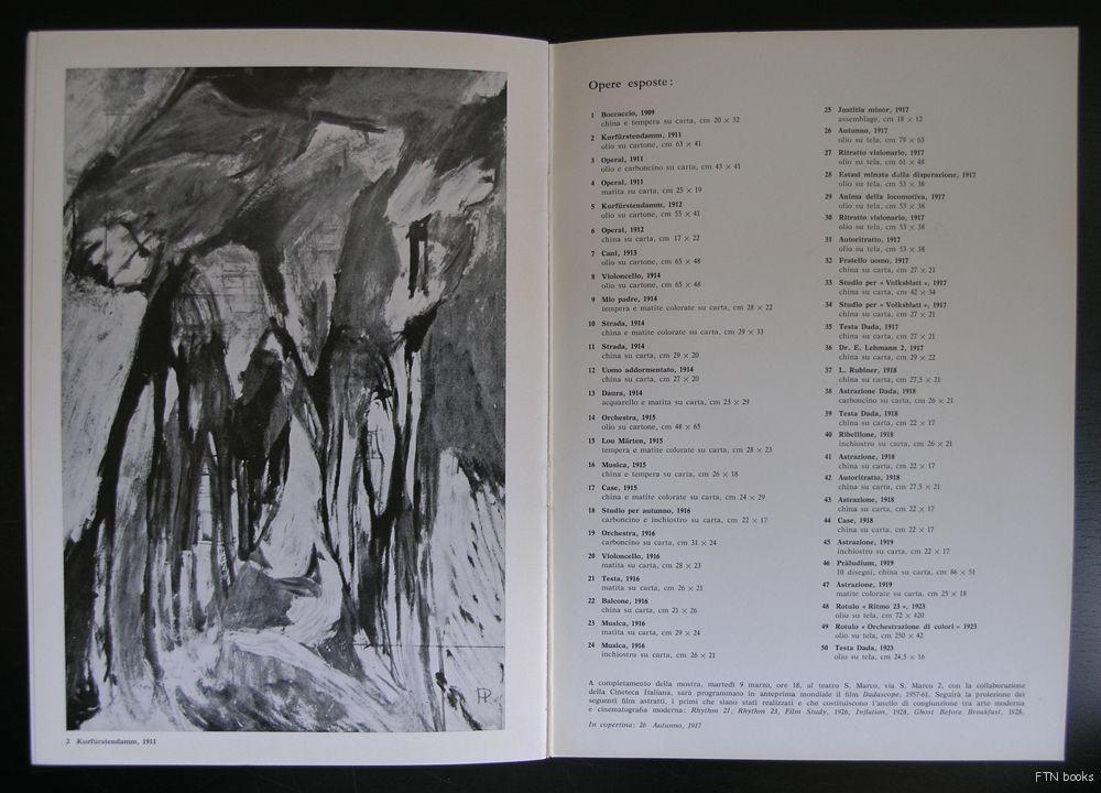 Lujo Marco De 16 X 22 Inspiración - Ideas de Arte Enmarcado ...