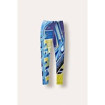 ADIDAS Women's Mary Katrantzou LEGGINGS ALL SIZES FREE SHIPPING M62841 *... - $249.97