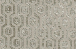 """Dawn Serenade Chenille Upholstery Drapery Fabrics 56"""" wide fabric by the yard - $18.95"""
