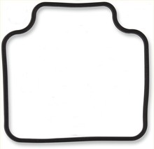 K&L Float Bowl O-ring Gasket Honda XR650L XR650 XR 650L 650 L 02-18 18-6323 - $8.95