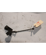 1998-2002 MERCEDES BENZ CLK430 HEADLIGHT LEVEL SENSOR K1447 - $73.50