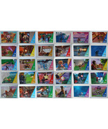 2019 Panini Fortnite Series 1 Trading Cards Complete Your Set Pick List ... - $0.99