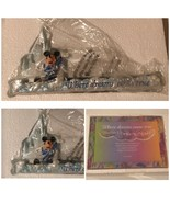 Disney Parks WDW Mickey Mouse Picture Photo Frame Where Dreams Come True... - $19.99