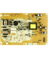 Philips A21P6MPW-001 Power Supply Unit BA21P6F0102 1, A21P6MPW - $29.73