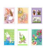 Easter00k-Digital Download-ClipArt-ArtClip-Digital - $4.00