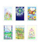Easter00n-Digital Download-ClipArt-ArtClip-Digital - $3.00