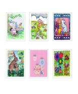 Easter00o-Digital Download-ClipArt-ArtClip-Digital - $3.00