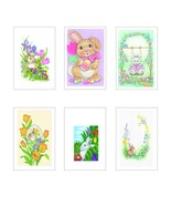 Easter00p-Digital Download-ClipArt-ArtClip-Digital - $3.00