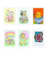 Easter00s-Digital Download-ClipArt-ArtClip-Digital - $3.00