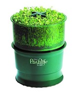 Tribest Freshlife 3000 FL-3000-A Automatic Sprouter, Green - $138.55