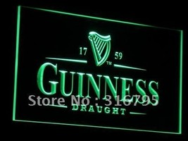 Led Neon Light Sign Pub Bar Beer Man Cave - $32.99