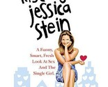 Kissing Jessica Stein...Starring: Jennifer Westfeldt (used DVD)