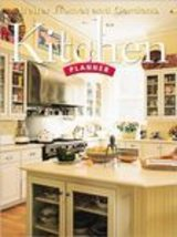 Kitchen Planner...Author: Better Homes and Gardens (used paperback) - $7.00