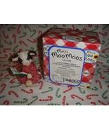 Mary's Moo Moos A Christmas Cowal, 651648 - $10.99