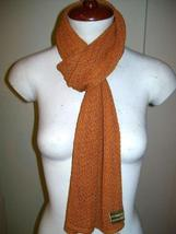 Crocheted scarf,shawl made of Babyalpaca wool - $87.00