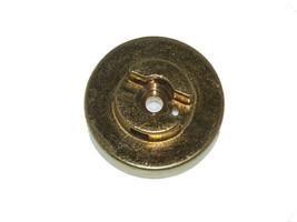 B&G P-274 Pump Brass Cap  B&G Sprayer Parts B&G Repair Replacement Parts - $38.29