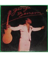 George Benson - Weekend in L.A.  2LP Record Set - $12.00