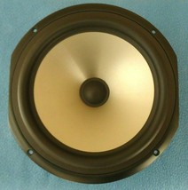 """Pioneer 200PTAH2053D 8"""" Woofer (one) From S-H253B-K Speakers, Two Available - $32.38"""