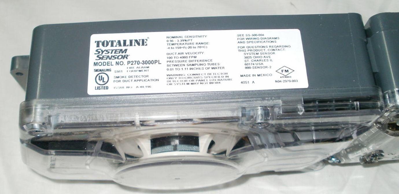 totaline innovair flex p270 3000pl 4 wire and 50 similar items rh bonanza com