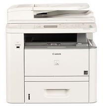 Canon - image CLASS D1320 Multifunction Laser P... - $474.50