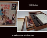 1969 rhyme time game web collage thumb155 crop