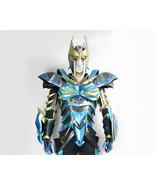 Saint Seiya: Legend of Sanctuary Dragon Shiryu Cosplay Costume Armor for... - £1,267.87 GBP