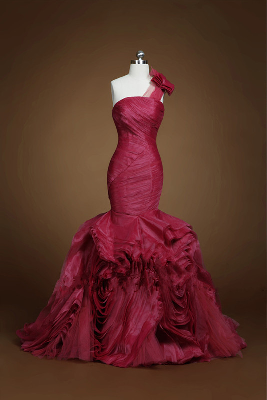 Davids Bridal Prom Dress 3 Listings