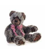 "Boyds Bears ""Buster B. Bearloom"" 18"" Plush Bear* #4019118-NWT- Retired - $69.99"