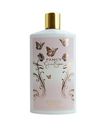 FANCY by Jessica Simpson - Type: Bath & Body - $20.87