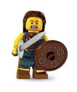 Lego Minifigures Series 6 - Highland Battler - $18.99