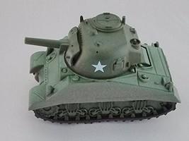 Capsule Toy KAIYODO CapsuleQ World Tank Museum WTM Deformation 2 Figure US Me... - $23.99