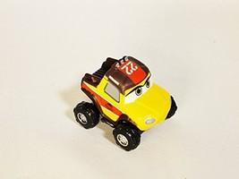TAKARA TOMY TOMICA Disney PIXAR Motor Diecast PLANES Fire & Rescue Smokejumper - $15.99