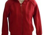 Sherpa lined hoodie  burg 50  thumb155 crop