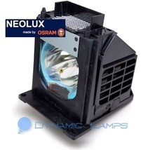 WD-C657 WDC657 915P061010 Osram NEOLUX Original Mitsubishi DLP TV Lamp - $64.34