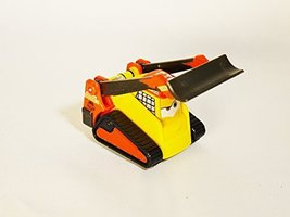 TOMICA Disney PIXAR Motor Diecast PLANES Fire & Rescue Smokejumpers Avalanche - $15.99