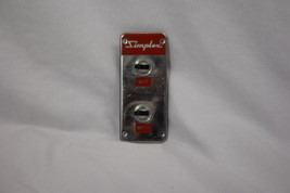 Vintage SIMPLEX The Recognized Leader Since 1905 SPEED QUEEN Switch - $40.00