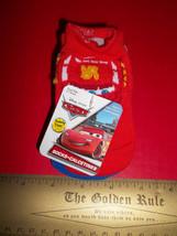 Disney Baby Clothes 6M-12M Pixar World of Cars Socks Nick 3 Pair Footwea... - $5.69