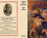 Tarzantheterriblefacdjg d th thumb155 crop