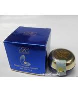 Kristine Ko-Kool Pearl Nourish Cream (5 g.) - $20.99